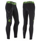 2XU Refresh Recovery Løbebukser Damer sort